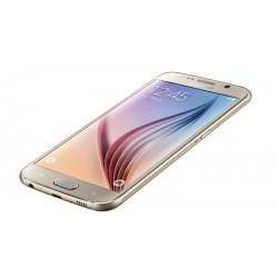 Видео ревю на Samsung Galaxy S6/ Review