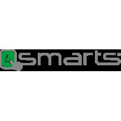 Силиконови кейсове 4smarts