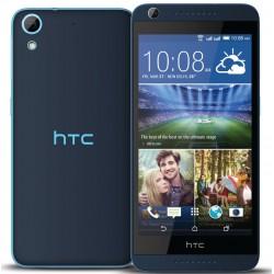 НОВИЯ HTC DESIRE 626G DUAL SIM С ИЗКЛЮЧИТЕЛЕН ДИЗАЙН И НОВАТОРСКИ ФУНКЦИИ