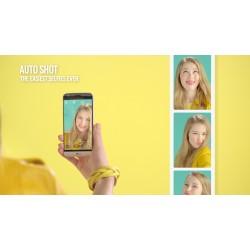 LG G5 с иновативния UX 5.0