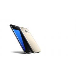 Представяме ви Samsung Galaxy S7 и S7 Edge