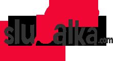 Мобилни телефони и аксесоари - Онлайн каталог slu6alka.com